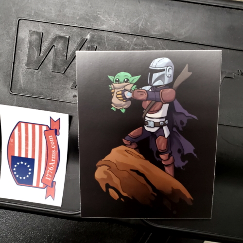 limited_mando_yoda_sticker_1