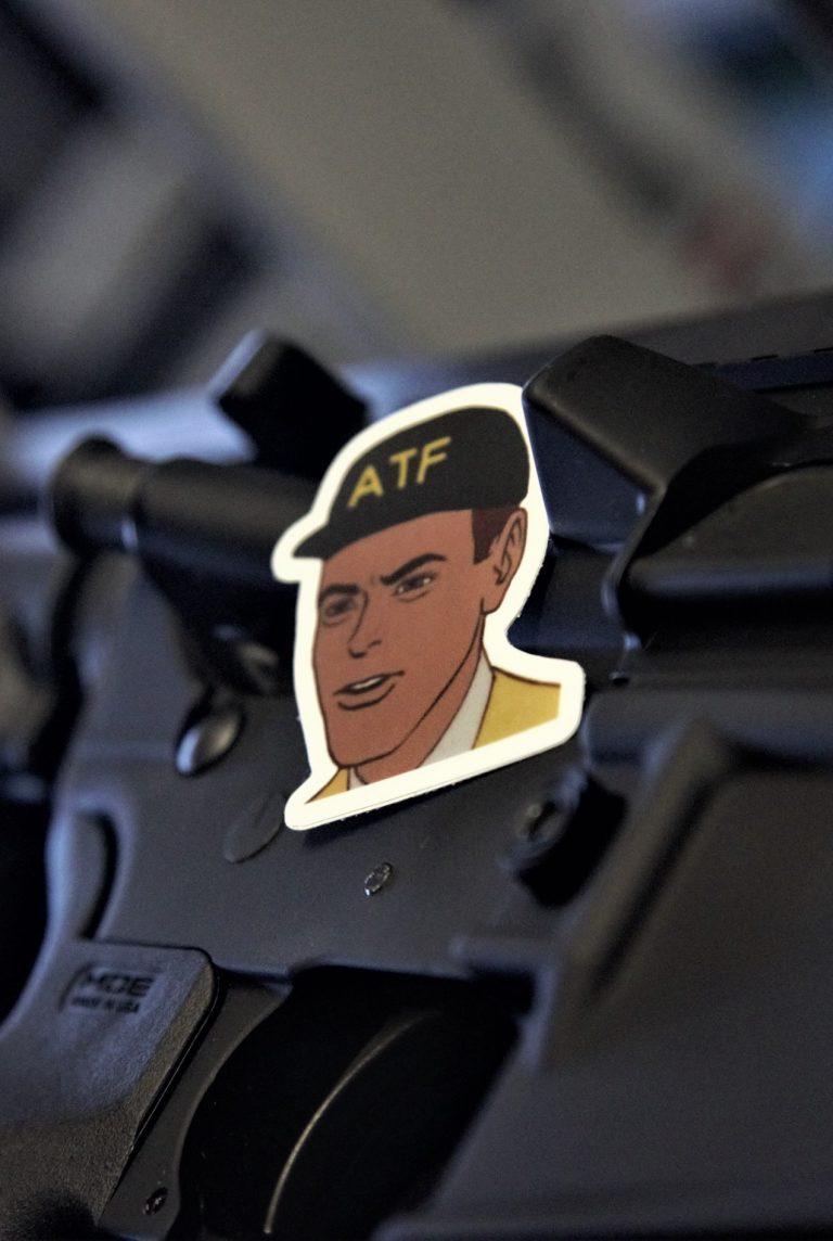 ATF_AR