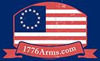 1776Arms.com